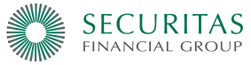 Securitas Financial Group Logo